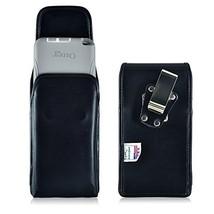 Turtleback Belt Case Compatible with Motorola Droid Turbo 2 w/Otterbox D... - $29.99