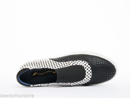 Shoes Slip Sneaker Checkered On Mason 325 Opening Ceremony sz NEW 45 12 YI0Anaq