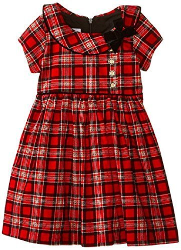 afceb3ded Bonnie Baby Baby-Girls Infant Corduroy and 50 similar items