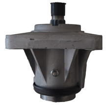 Spindle Assembly for MTD 618-0111,618-0116,918-0111,918-0116 - $25.61