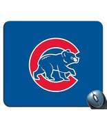 Chicago Cubs Windy City v12 Mouse Pad [Office P... - $9.95