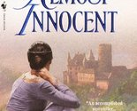 Almost Innocent [Mass Market Paperback] by Feather, Jane