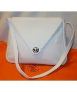 HERMES Paris Christine Shoulder Bag  Taurillon ... - $2,761.11