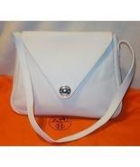 HERMES Paris Christine Shoulder Bag  Taurillon ... - $2,761.11