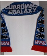 Marvel Collector Corps Guardians Of The Galaxy Groot Knitted Reversible ... - $12.95