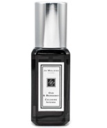 New JO MALONE Oud & Bergamot Cologne MINI 9 ML - $255.00