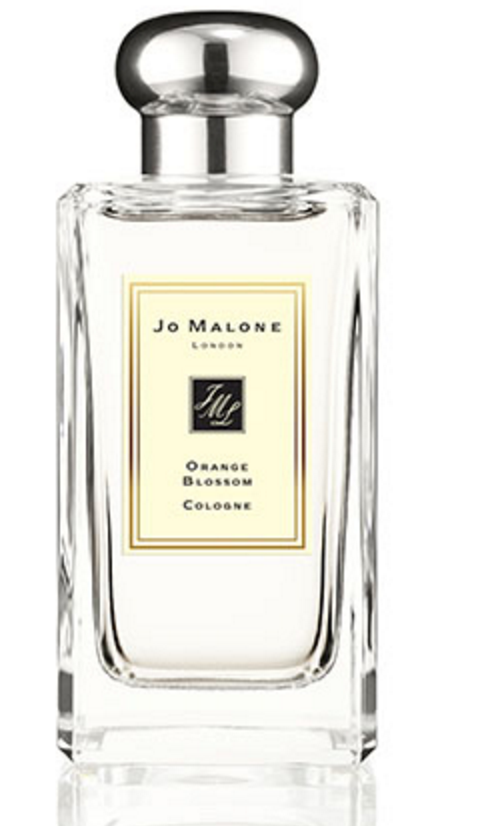Primary image for Jo Malone Orange blossom cologne 100 ml