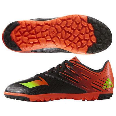 aa8f5c353 Adidas Messi F15.3 Tf Turf Indoor Youth and 50 similar items. 1