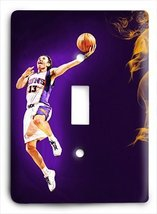 Phoenix Suns The Run and Rise - Steve Nash The ... - $13.95