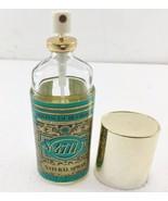 4711 Echt Kolnisch Wasser Eau de Cologne Natural Spray 3.3 oz About 2/3 ... - $28.73