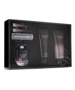 NEW Victoria's Secret Dark Angel Luxe Gift Set - $120.00