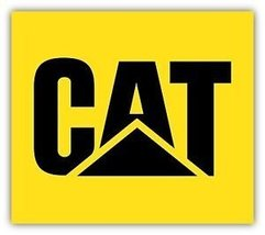 270-0459 Cat Face Seal Replacement Kit 40pc x 8 Sizes - Viton - $44.50