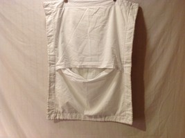 Lot of Assorted Linens, pillow sham, table cloth, runner, and doiles image 4