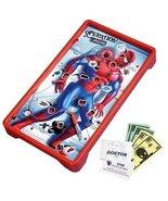 Operation Spiderman 3 - $33.02