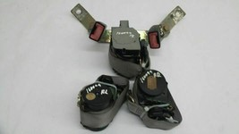 FULL SET OF SEAT BELTS 1999 Mercedes CLK320 Convertible R265231 - $86.53