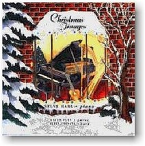 Christmas Images by Steve Hall - SH006CD