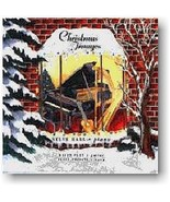 Christmas Images by Steve Hall - SH006CD - $23.95
