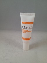 Murad Age Environmental Shield Advanced Active Radiance Serum travel size - $24.54