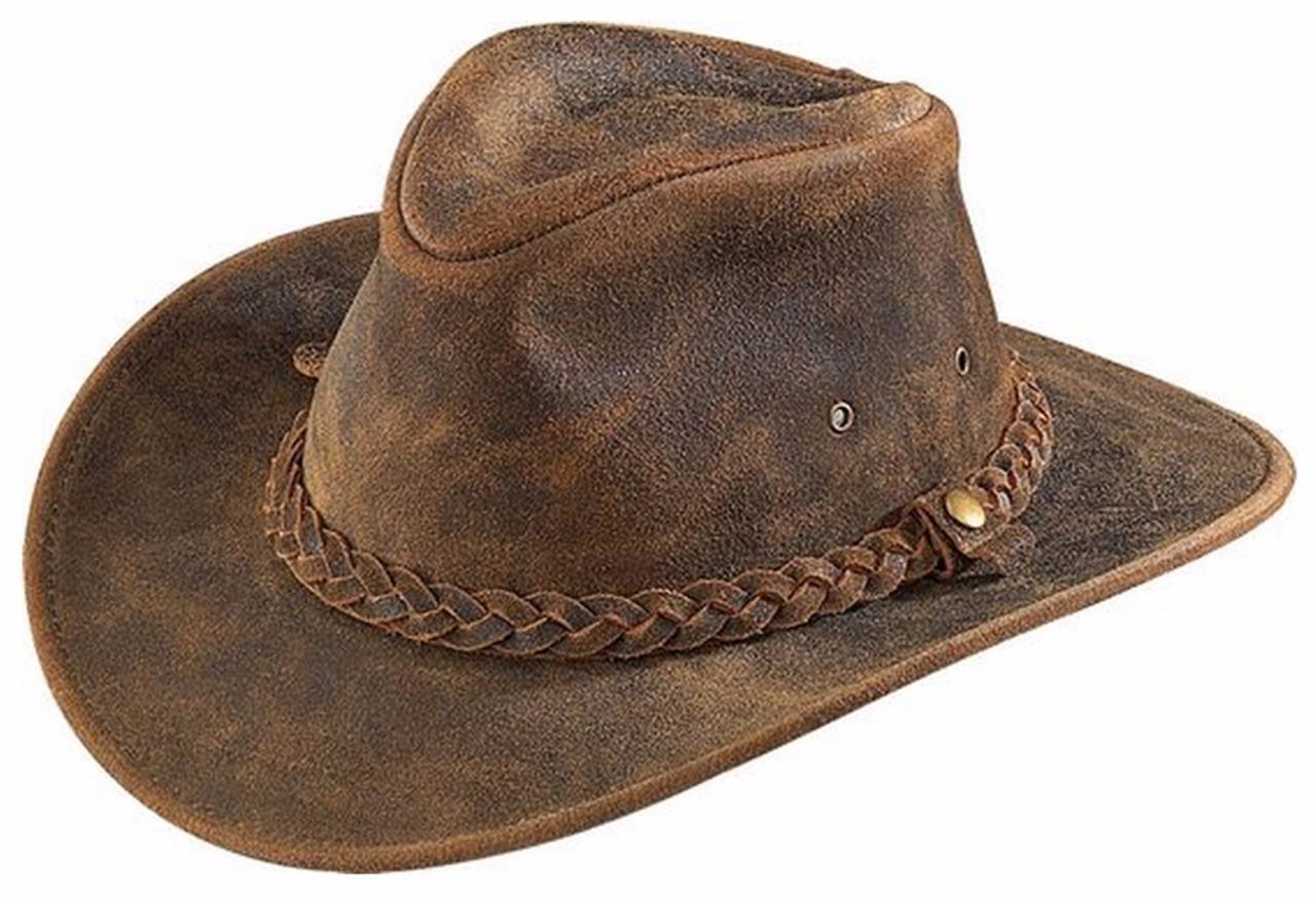 46539b11477 New Usa Made Henschel Hats Outback Rustic and 50 similar items