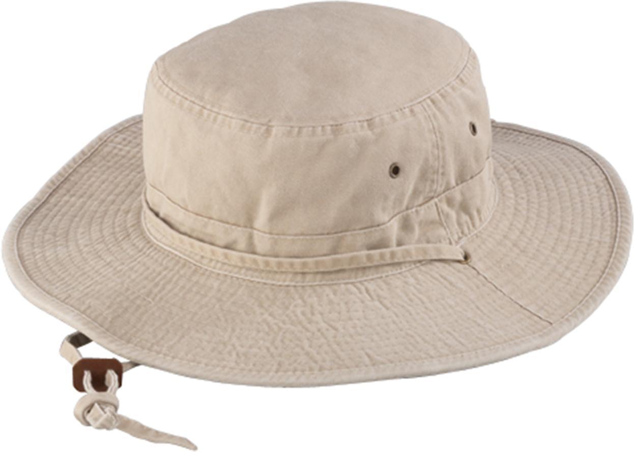 b909cbb4eff NEW Henschel Hats BOONEY Hat Packable and 50 similar items. S l1600