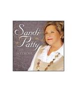 Via Dolorosa: Anthems Of Redemption by Sandi Patty - $21.95