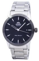 Orient Sentinel Automatic Fac05001b0 Men's Watch - $139.50