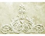 Plaster stencil laureli 600 thumb155 crop