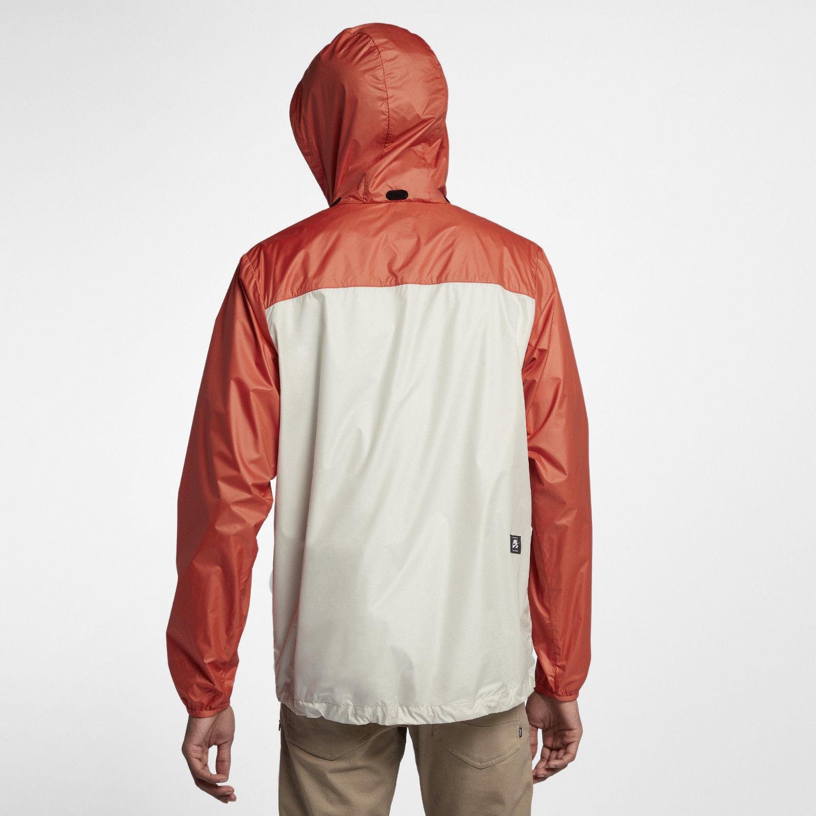 497de82370f9 Nike SB Anorak Men s Jacket Large 886110 and 50 similar items
