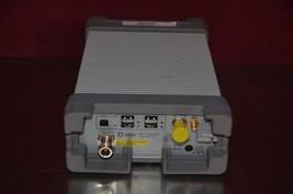 Agilent JDSU W1314A-E19 Wireless Network 8 Band Receiver - $6,336.00