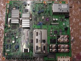 75012675 PE0634A Main Board From Toshiba 42RV535U LCD TV - $84.95
