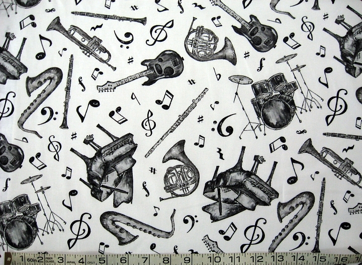 Music playsong white instruments 31572 199 aug09 15 445