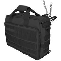 Hazard 4 Ditch Tactical Briefcase Black - $123.49