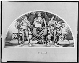 Benjamin Constant [Kitchen] - $12.99