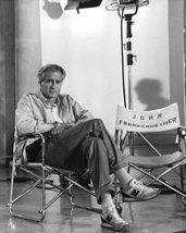 John Frankenheimer 16X20 Canvas Giclee Director - $69.99