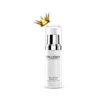Cellnique Skin Action Sebum Gel 15ML - Clear Blackheads and Whiteheads - $39.00