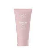 AG Hair Cosmetics  Colour Savour Mask Gloss Treatment 5oz - $32.00