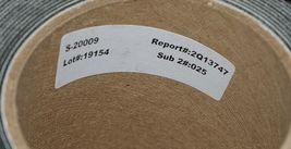 Huber S20009 Self Adhesive Zip System Stretch Tape 6 Inches by 75 Feet image 3
