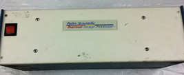 Tip Power Supply Thermal Image Processor Bales Scientific Serial No. B0X... - $123.50