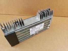Lexus HS250H Stereo Audio Radio PIONEER Amplifier 86280-75050 image 2