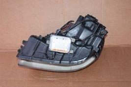 02-04 Infiniti Q45 F50 HID XENON Head Light Headlight Lamp Passenger Right RH image 5