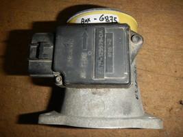 97-98-99 FORD 3.8 -L   THROTTLE BODY # F57F-12B579-DA  (BOX-6875) - $19.80