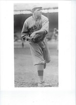 Babe Ruth 8X10 Photo Boston Red Sox Baseball Picture Pitching - $3.95