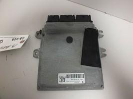 13 14 2013 NISSAN ALTIMA 3.5L ENGINE CONTROL MODULE ECU ECM MEC128-161 A... - $329.99