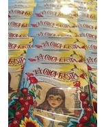 LA CHICA FRESITA BULK  Car Air Freshener  Strawberry Fresa Aromatizante ... - $610.25