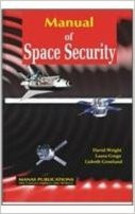 Manual of Space Security - $22.72