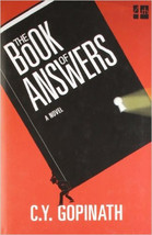The Book of Answers - $16.65