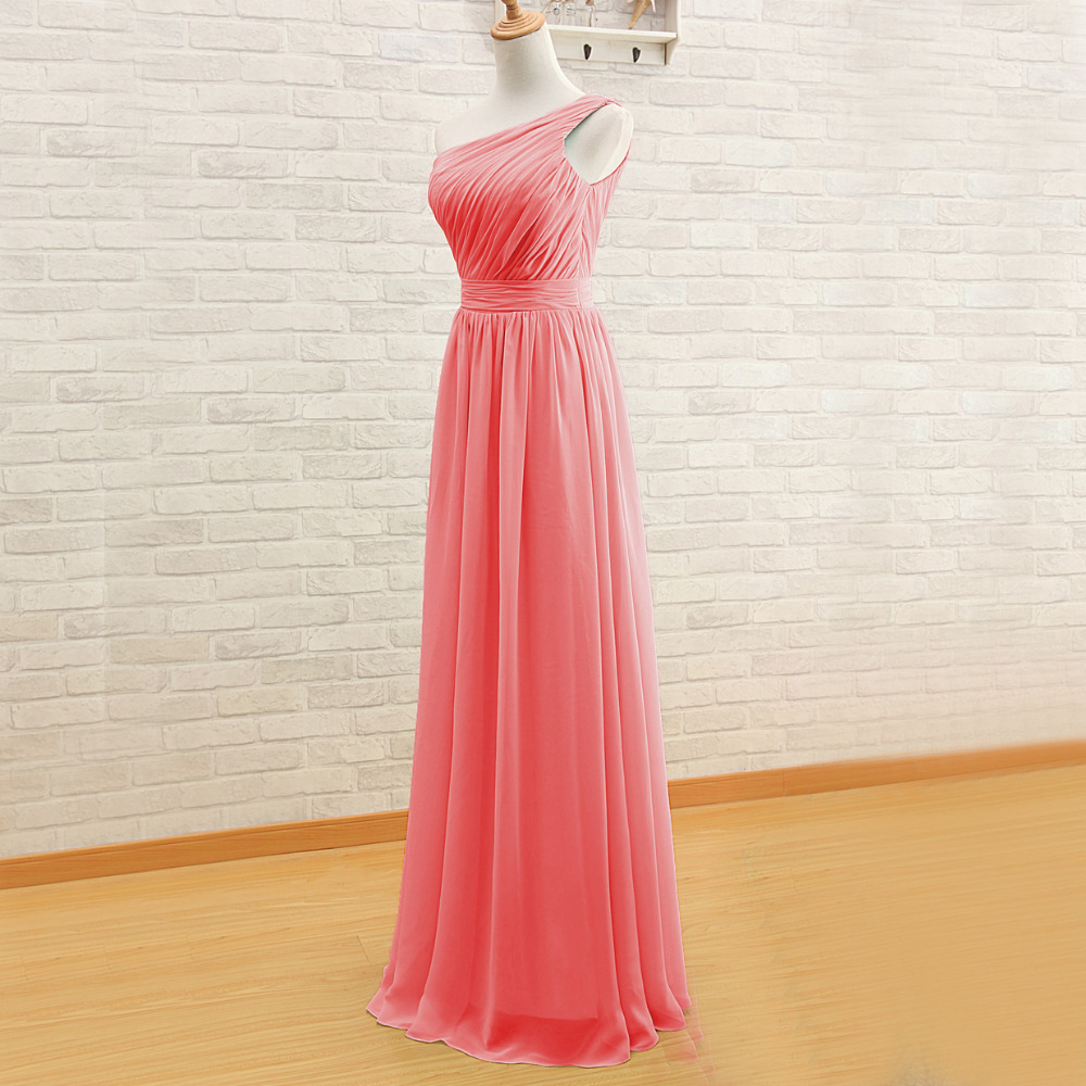 Used bridesmaid dresses for sale usa high cut wedding dresses used bridesmaid dresses for sale usa 68 ombrellifo Images