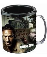 Walking Dead Mug NEW - $8.95