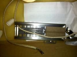 5YY03 GLOW PLUG 5303935066 ELECTROLUX, NEW - $29.55