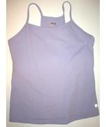 NWT Fila Benessere Women Yoga Fitness Bra Top P... - $19.99